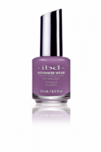Ibd Advanced Wear Slurple Purple14ml